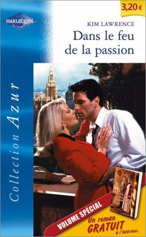 - Dans le feu de la passion et Le double visage de Messire Alaric (coffret 2 volumes)