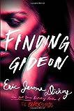 Finding Gideon (Gideon Series)