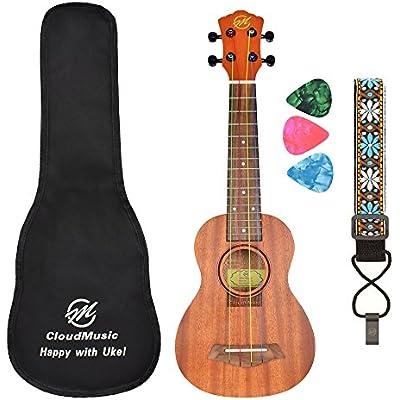 cloudmusic-ukulele-soprano-mahogany