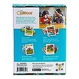 MAKER BOX | EDUCATIONAL TOYS FOR KIDS | STEM TOYS