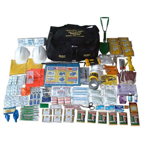 Amazon.com   Ready to Roll Emergency Survival Kit   Other Products    Everything Else ab906b3c9e163