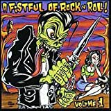 Fistful of Rock N Roll 1