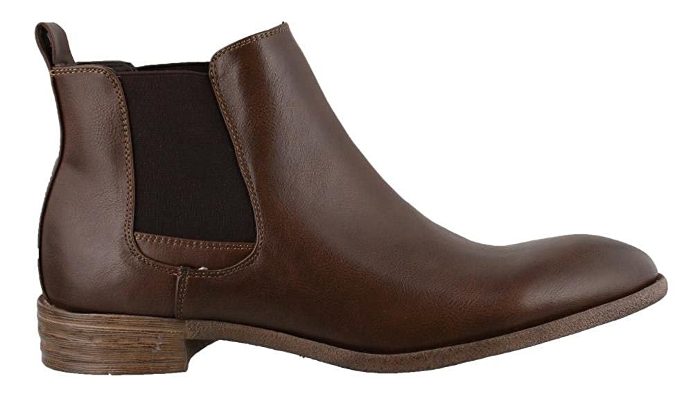 ae595c8ee0d Robert Wayne Men's, Oklahoma Chelsea Boots