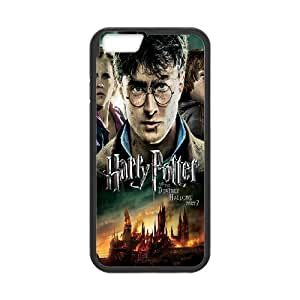 Generic Case Harry Potter For iPhone 6 Plus 5.5 Inch Q2A2128380