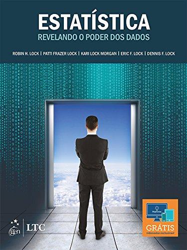 Estatística - Revelando o Poder dos dados