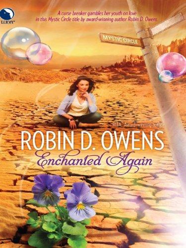 618fb0c62b Enchanted Again (Mystic Circle) - Kindle edition by Robin D. Owens ...