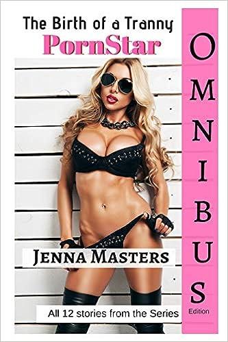 sellers Best pornstar