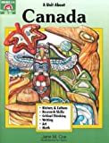 Canada, Jane Coe and Roger Taylor, 1557993904