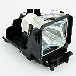Eworldlamp Sony Lmp P260 High Quality Projector Lamp Bulb With Housing Replacement For Sony Vpl Px35 Px40 Px41
