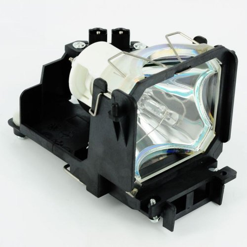 eWorldlamp SONY LMP-P260 high quality Projector Lamp Bulb with housing Replacement for SONY VPL-PX35 PX40 PX41