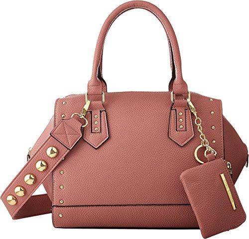 steve-madden-womens-bbogan-dusty-blush-handbag