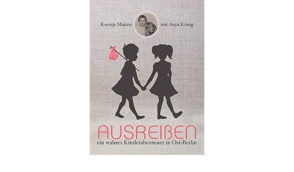 Deutsch dating Seiten