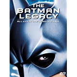 The Batman Legacy