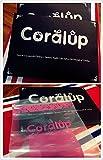 Coralup Little Boys' 2 Piece Set