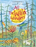 All the Wild Wonders, , 1847800734