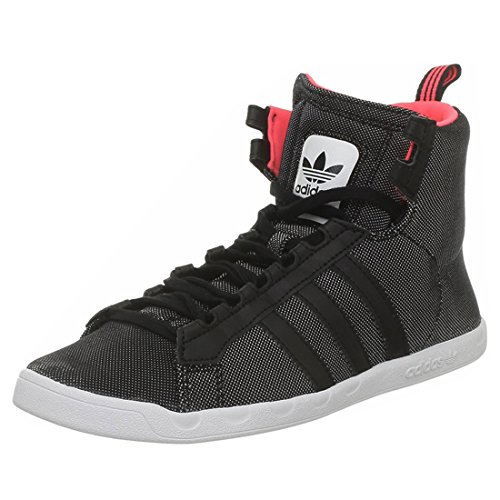 Adidas ROUND-IT MID Q20618 UK-5.5-EUR-38 2/3
