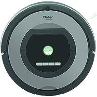 iRobot Roomba 772e Robot Aspirapolvere