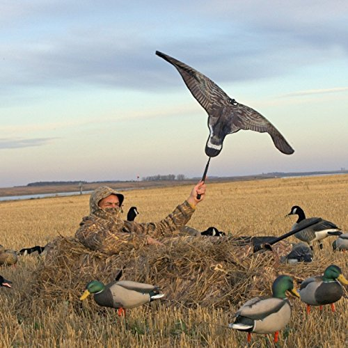 Avery Outdoors M-2 Blind,KW-1 by Avery (Image #5)