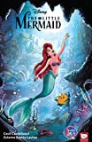 : Disney The Little Mermaid
