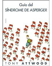 Guía del síndrome de Asperger (Divulgación)