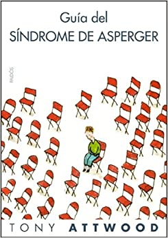 Guía Del Síndrome De Asperger por Tony Attwood epub