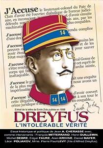 "Afficher ""Dreyfus"""