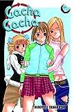 Gacha Gacha, Hiroyuki Tamakoshi, 0345486226