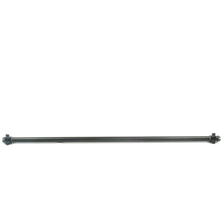 Mevotech MDS1326S Tie Rod End Adjusting Sleeve