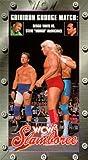 WCW Slamboree [VHS]