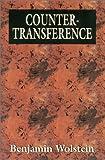 Countertransference, Benjamin Wolstein, 1568216270