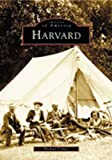 Harvard, Michael Volmar, 0738512176