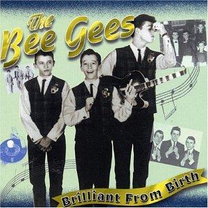Bee Gees - LOS 100 MEJORES LENTOS DE LA HISTORIA; VOL. 4 - Zortam Music
