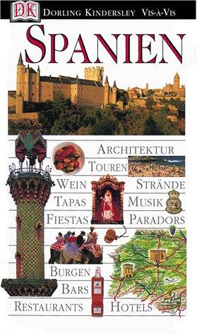 Vis a Vis, Spanien