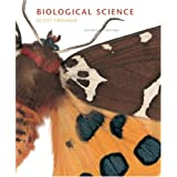 Biological Science (2nd Edition)