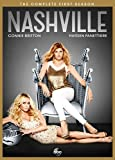 Nashville: The