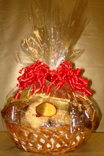 Amazon chatilas gourmet gluten free holiday sugar free gift chatilas gourmet gluten free holiday sugar free gift basket kosher negle Choice Image