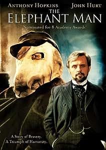 The Elephant Man (Widescreen) (Bilingual)