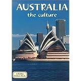 Australia - the culture