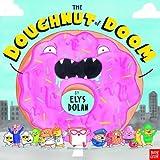 The Doughnut of Doom