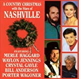 A Country Christmas with the Stars of Nashville