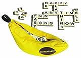 Toys : Bananagrams