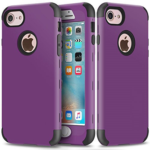 iphone-6-case-aoker-new-hybrid-heavy-duty-shockproof-full-body-protective-case-with-dual-layer-hard-