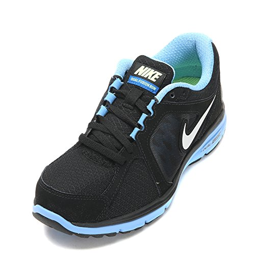 Nike Women's NS Nike Dual Fusion Running Shoes 525752-006, Size 5.5 (US)