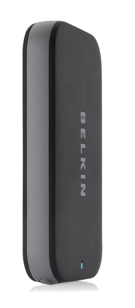 F8M158CW - Belkin Bateria Pack Cargador: Amazon.es: Electrónica