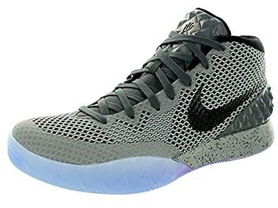"Amazon.com | Men's Nike Kyrie 1 AS ""All Star"" Basketball"