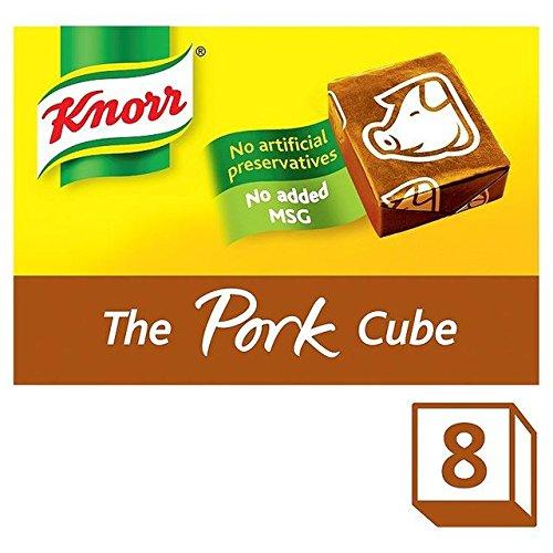 Knorr Pork - 3
