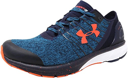 Under Armour Charged Bandit 2 Zapatillas Para Correr - AW16 - 41