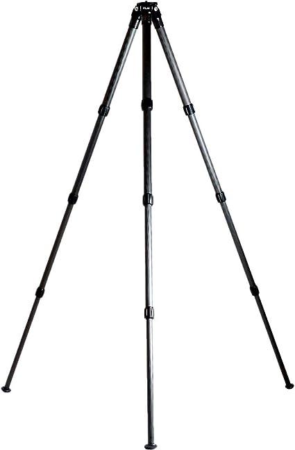 FLM CP30-S4 II