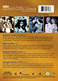 Buy TCM Greatest Classic Films: Legends - Eleanor Powell