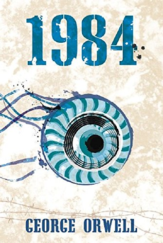 1984 (8192910903) Amazon Price History, Amazon Price Tracker